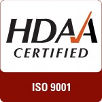 HDAA Certified ISO 9001Mark_RGB (004)